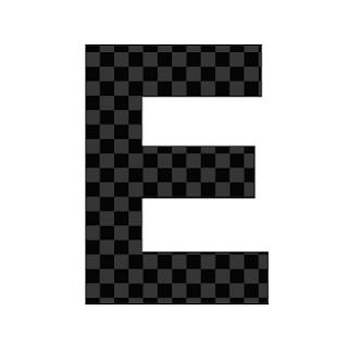 Eraserly: remove background from photos with masks APK v1.103 [Unlocked] [Latest]