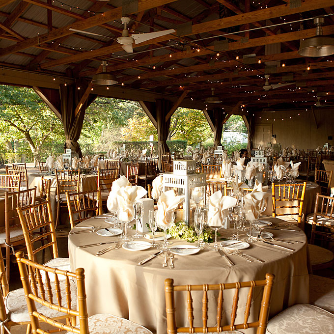 Simple Outstanding Country Rustic Wedding Decor