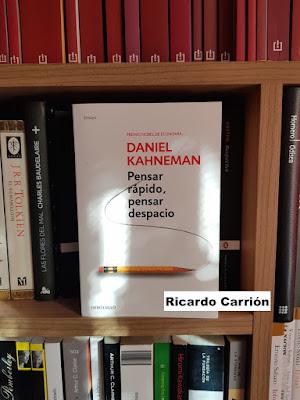 libros-divulgacion-cientifica