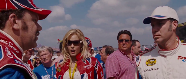 Talladega Nights 2006 Full Movie Free Download And Watch Online In HD brrip bluray dvdrip 300mb 700mb 1gb
