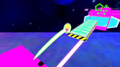 Toree 2 Game Screenshot 3