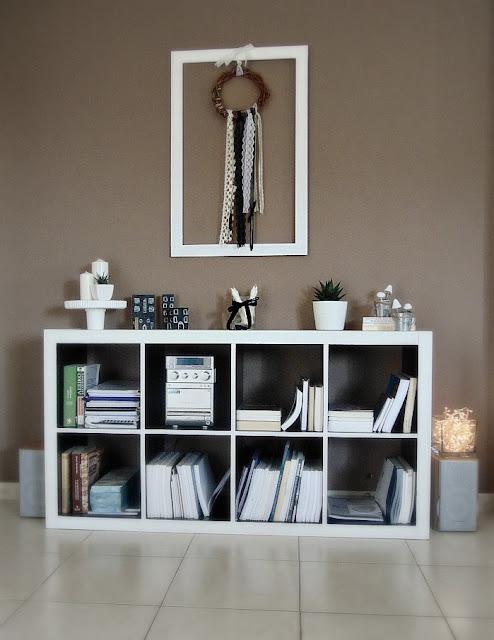 ikea-hack-expedit-bookcase