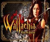 wallachia-reign-of-dracula