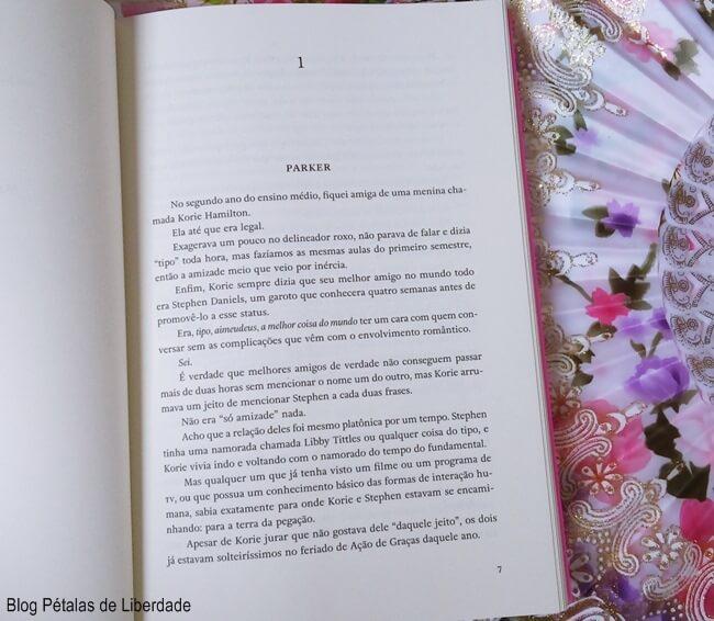 Resenha, livro, Mais-que-amigos, Lauren-Layne, Paralela, blog-literario, petalas-de-liberdade, quote, capa, sinopse, opiniao