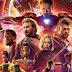 Épico nuevo tráiler de Los Vengadores: Infinity War