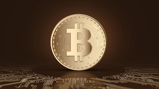 quick guide to bitcoin mining