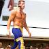 Cody Rhodes não deverá atuar muito tempo na TNA
