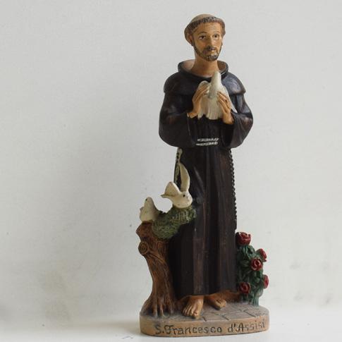 Buy Religious Statues in Port Harcourt, Nigeria