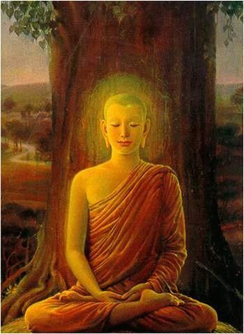 Resultado de imagem para Os Sete Buddhas de Perfeição