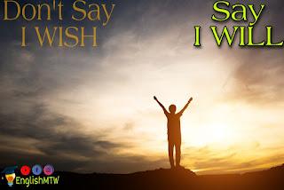 طرق من أجل تحفيز الذات self motivation عندما يُصاب المرء بفقدان الحماس لتعلم اللغة الانجليزية