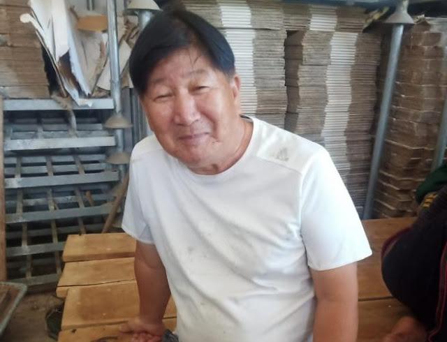 Hamzah Lating Ungkap Pengusaha Korea Lakukan Pengiriman Ikan Tanpa Ijin di Tanimbar.lelemuku.com.jpg
