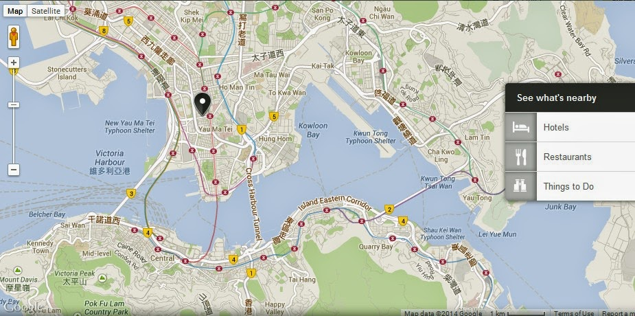 Yaumatei Theatre Hong Kong Location Map,Location Map of Yaumatei Theatre Hong Kong,Yaumatei Theatre Hong Kong accommodation destinations attractions hotels map reviews photos pictures