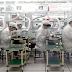 Kemasukan Virus Corona, Samsung Tutup Pabrik di Korea Selatan
