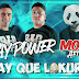 WAY POWER FT MODO AFTER - HAY QUE LOKURA (CUMBIA 2020)