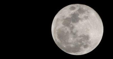 خسوف القمر- Khosof el qamr- ويكيبيديا | شاهد بالصورة لحظة خسوف القمر اليوم 27 يوليو 2018 أدعية خسوف القمر 2018