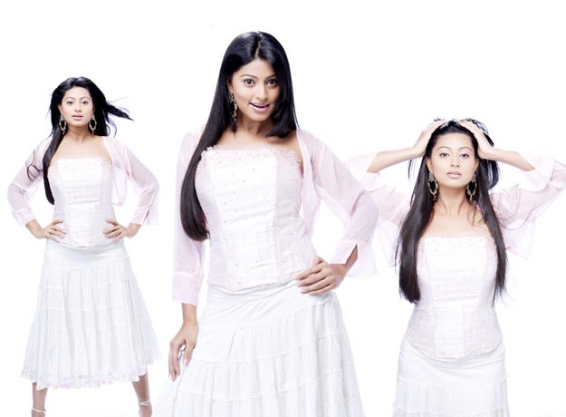 South Hot Images: SnehaSareeHotPicsSnehaLatestImages