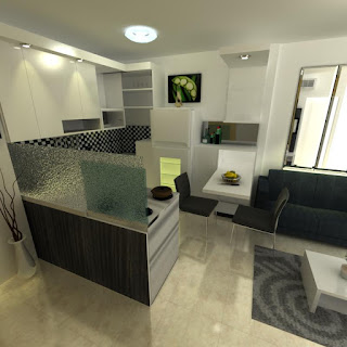 kontraktor-interior-apartemen