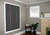 best soundproof curtains by residential acoustics