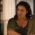 [News] Um verdadeiro retrato do crime organizado siciliano chega ao Film & Arts