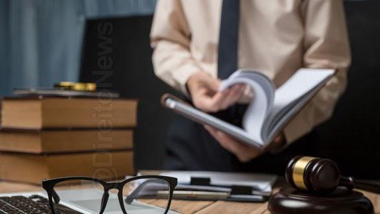 busca apreensao escritorios advocacia estatuto oab