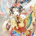Trọng sinh cực quyền hoàng hậu - Diệp Dương Lam