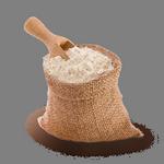 flour in spanish