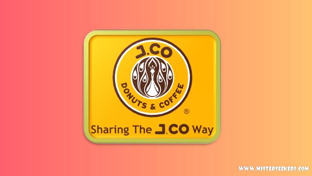 Lowongan Kerja PT. JCO Donut & Coffee, Job: Management Trainee Selindo