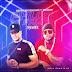 Benny Mayengani — Phuza Ni Famba (feat. Mr. Bow) (2021) DOWNLOAD MP3