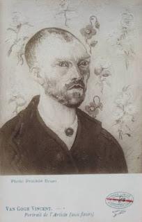 peintre neerlandais