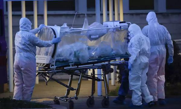Τι είναι τα «κρυφά» κρούσματα και γιατί διασπείρουν ραγδαία τον φονικό ιό