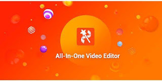 Videoshow - Video Editor, Video Maker V8.7.7RC MOD.apk