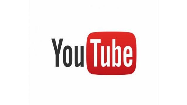 أفكار قنوات يوتيوب ناجحة للربح من خلالها