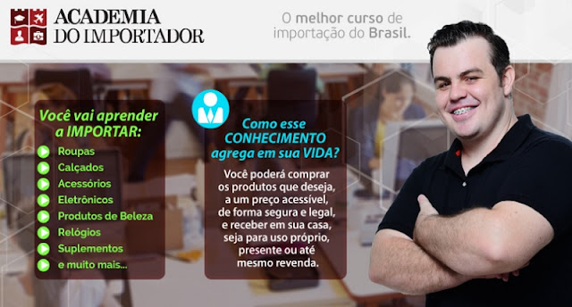 10 DICAS PARA GANHAR DINEIRO EM CASA