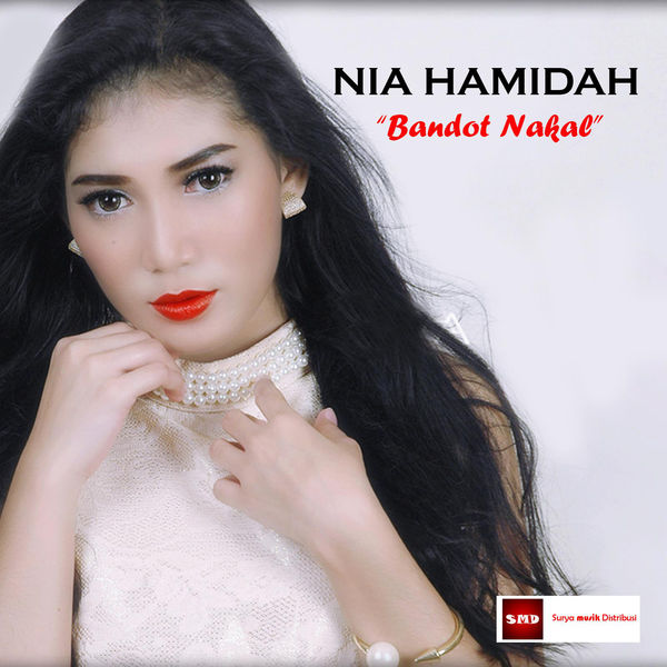 Nia Hamidah - Bandot Nakal