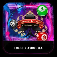 Prediksi Angka Main Togel Cambodia