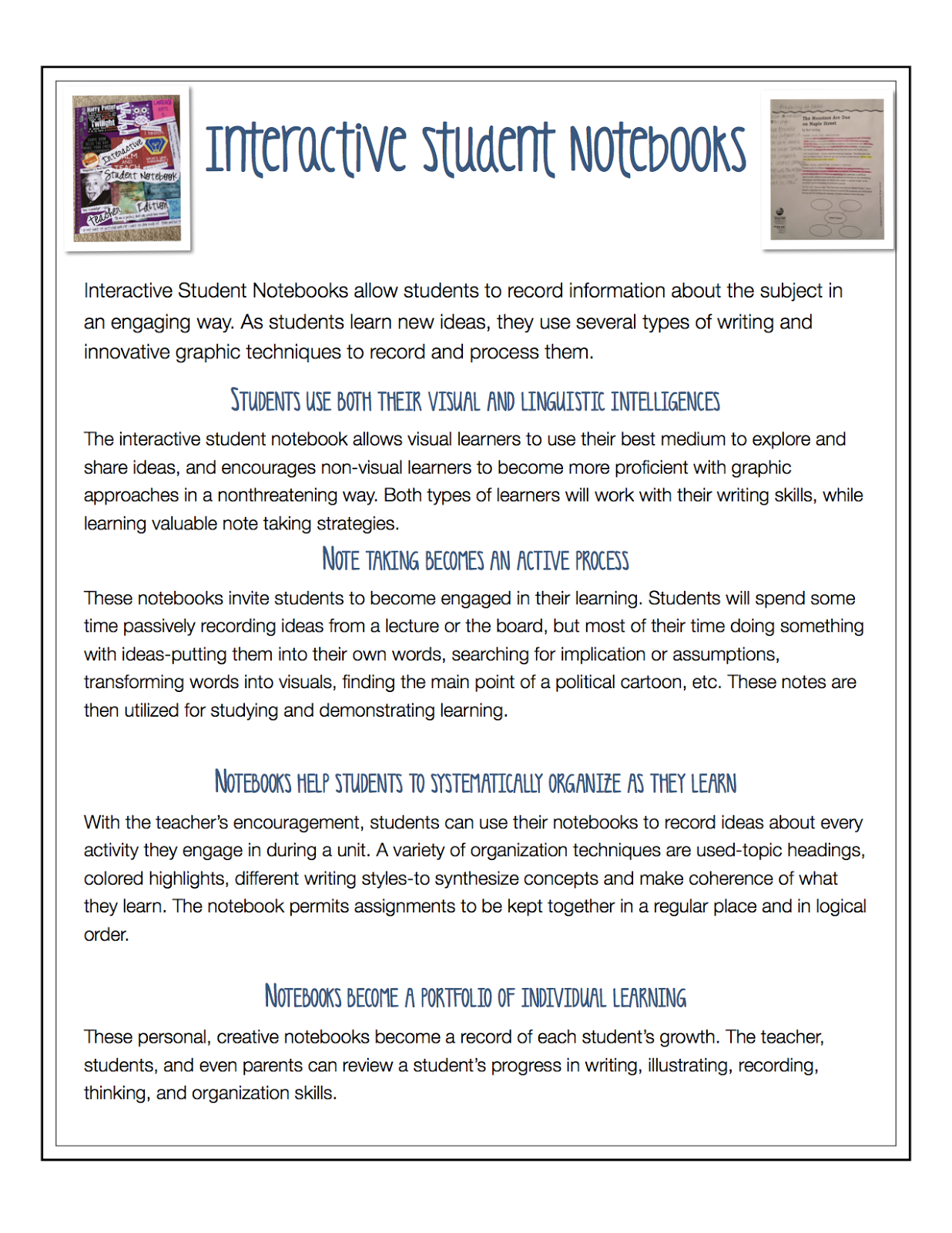 Teaching Teens In The 21st Creating The Syllabus