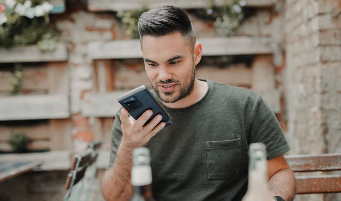 suara text to speech pria bahasa indonesia