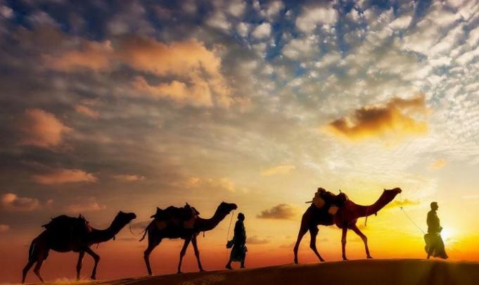Asbabun Nuzul Surat Al Quraisy Ayat 1 4