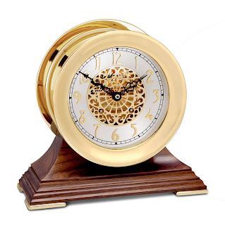 https://bellclocks.com/collections/collector-limited-edition-clocks/products/chelsea-centennial-limited-edition-ships-bell-clock