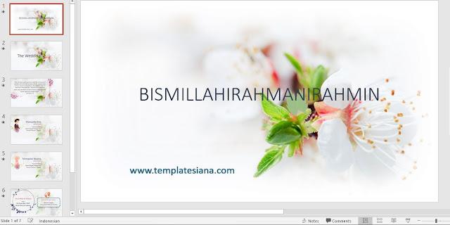 Free Download Template Undangan Pernikahan Digital Gratis