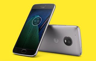 مواصفات و مميزات هاتف موتورولا Motorola Moto E4 Plus مواصفات و مميزات جوال موتورولا موتو اي 4 بلس
