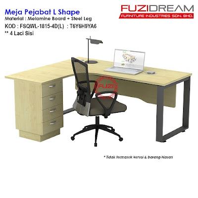 meja-pejabat-office-table-meja-guru