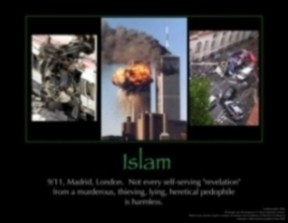 Don't jump to any conclusions