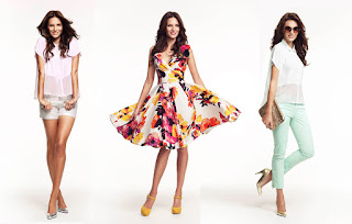 Fashion dan Bisnis