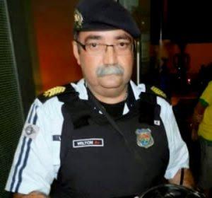 Há 8 meses sem receber salário, Chefe do Demutran pede exoneração do Cargo