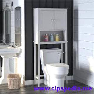 ameriwood bathroom cabinets