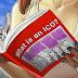 Giải thích về ICO