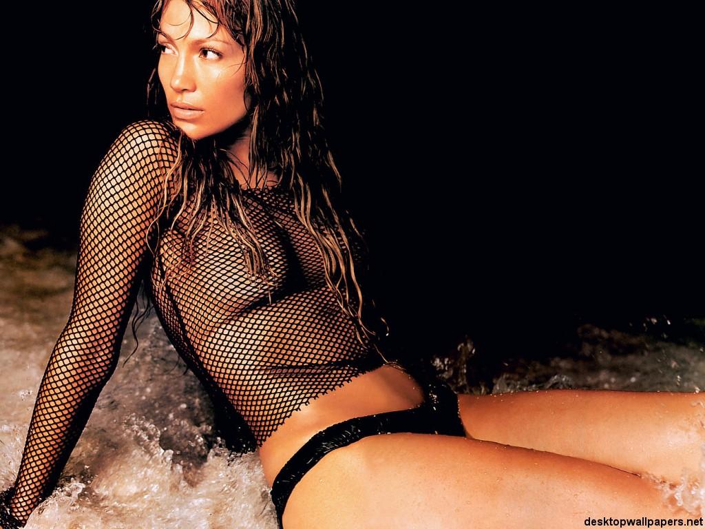 Unseen Jennifer Lopez Hot  Sexy Sizzling Wallpapers  521 -2820