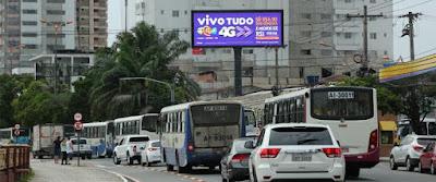 painel de led - na Av. Visconde de Souza Franco com a Av. Senador Lemos belém do para -  OI: (91) 99628-9266 / Tim: (91) 98168-4563 / Whatsapp: (91) 99628-9266