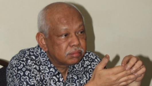 Soal Rencana Aksi 212 di MK, Cendekiawan: Berhenti Membawa-bawa Agama, Rakyat Sudah Lelah